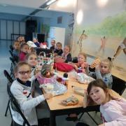 Regroupement de proximite jeunesse GAF 13 octobre 2019 Chalons (14)