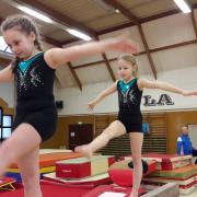 Stage jeunesse 1 (15)