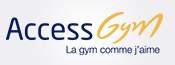 Access gym titre ffg