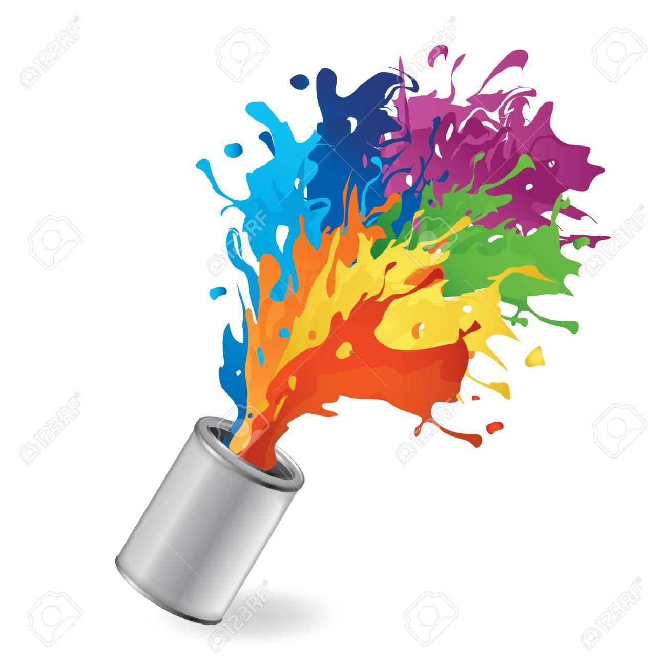 Notre site avec de nouvelles couleurs