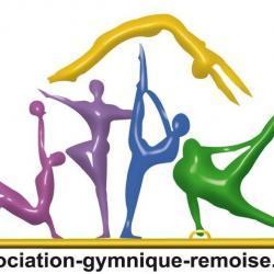 Association Gymnique Rémoise