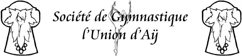 L' Union d' Ay