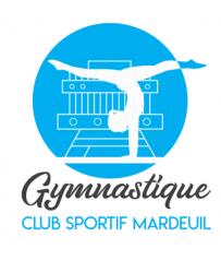 Logo csmardeuil