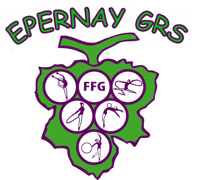 Epernay GRS