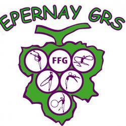 Epernay GRS