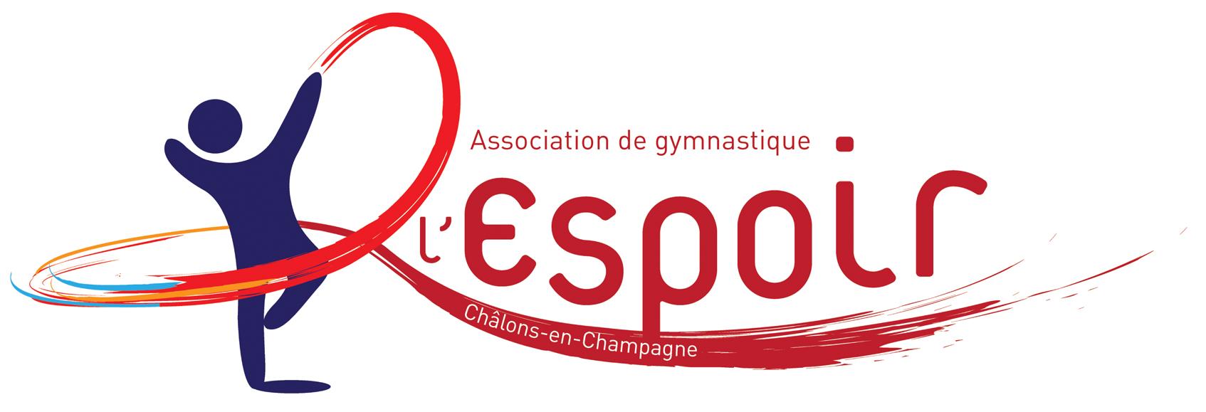 Logo espoir petit