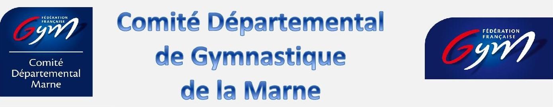 Logo marne ffg site derniere version