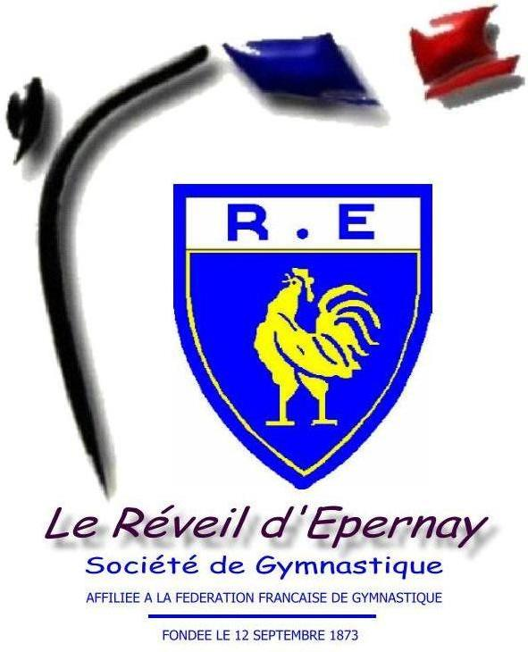 Le Réveil d' Epernay