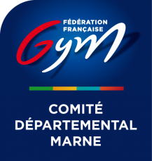 Marne commercial vertical 1