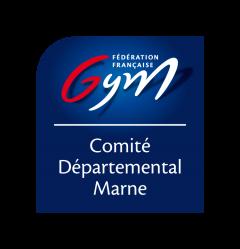 Marne commercial vertical
