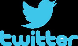 Twitter logo c591cf37a1 seeklogo com